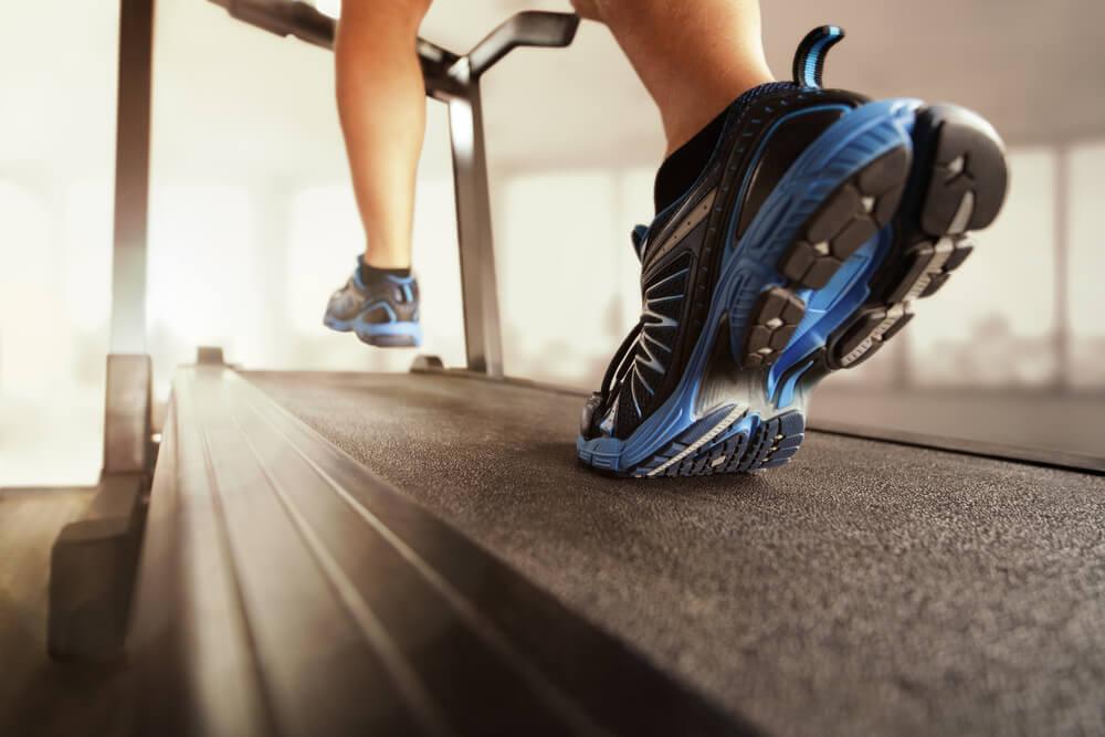 Entenda a importância de criar hábitos saudáveis