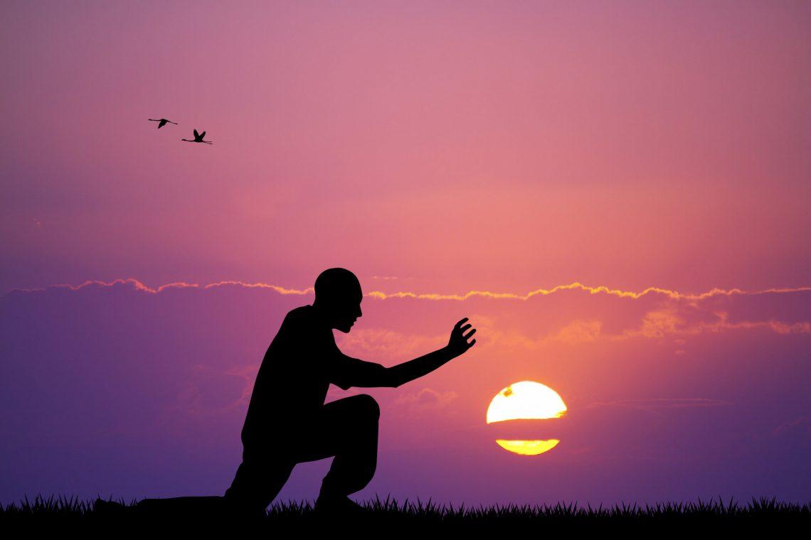 Como o Kung Fu pode te ajudar a ter uma vida equilibrada?