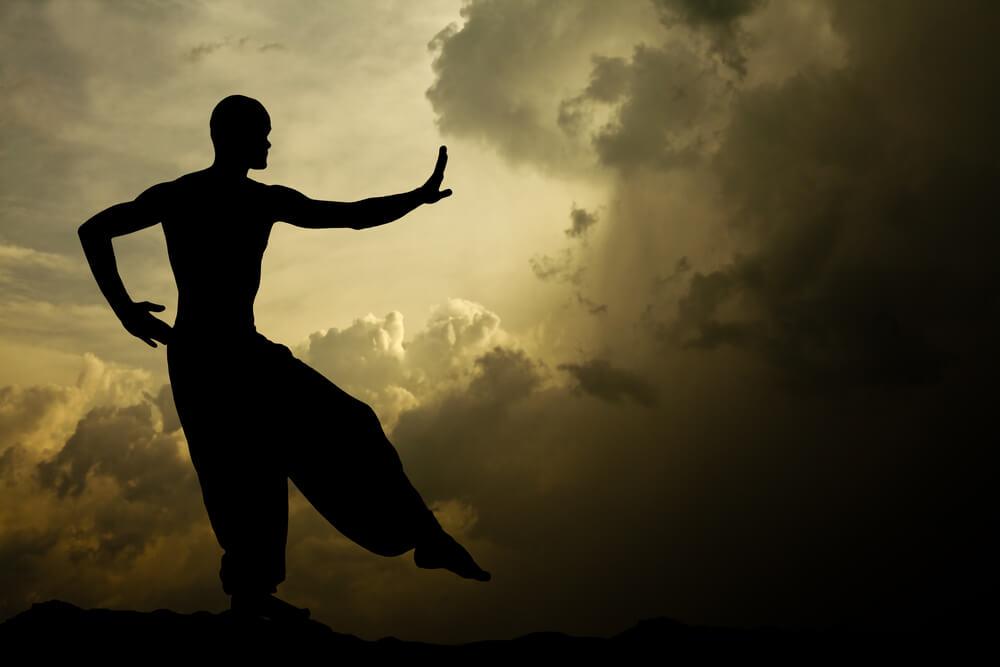 Kung Fu além do combate: descubra os principais benefícios