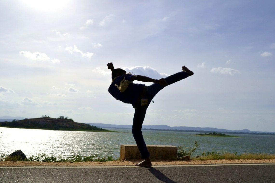 Como ter mais disciplina? Saiba como o Kung Fu ajuda