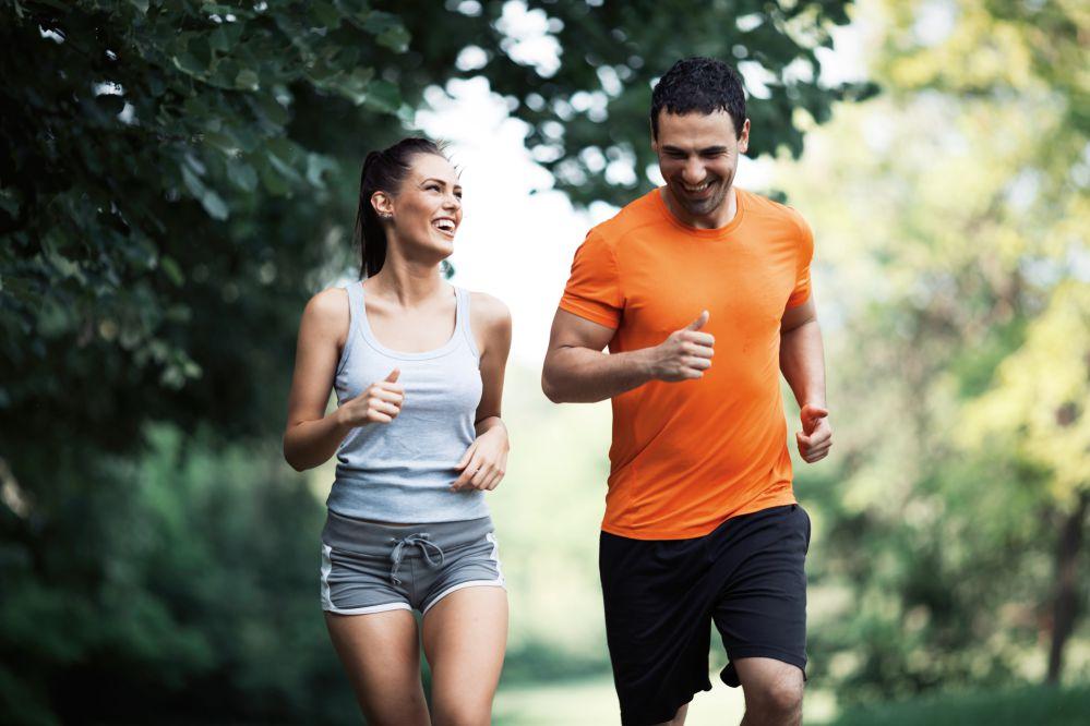 Como sair do sedentarismo? Veja 8 dicas para conseguir!