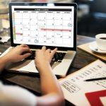 6 dicas de organização do tempo para melhorar sua rotina