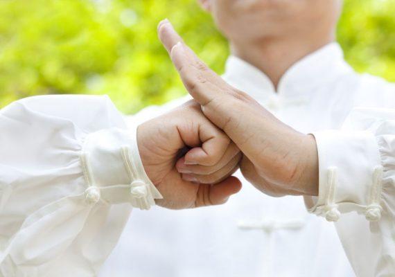 História do Kung Fu: conheça suas origens e lendas