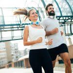 Boas práticas para manter a motivação na hora de fazer exercícios físicos!
