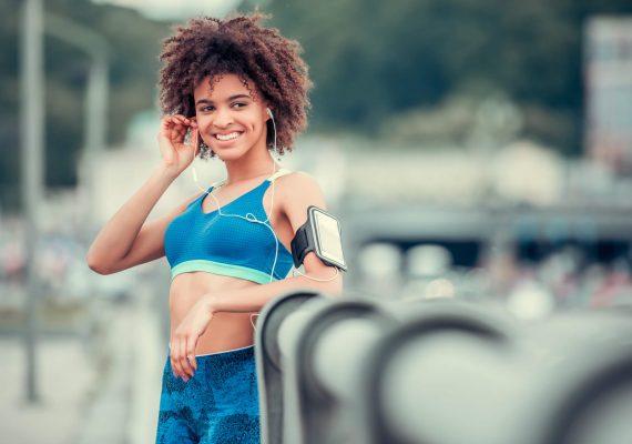 6 dicas infalíveis para você melhorar o condicionamento físico