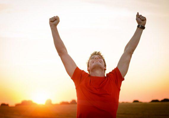 Confira 8 dicas para diminuir a ansiedade!