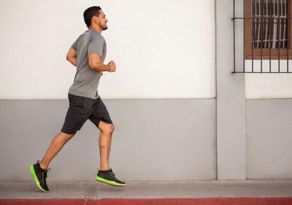 Entenda a importância da atividade física para sua vida!