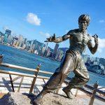 Você conhece o significado de Kung Fu? Aprenda aqui!
