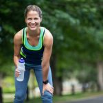 Guia para exercícios físicos: saiba como começar!