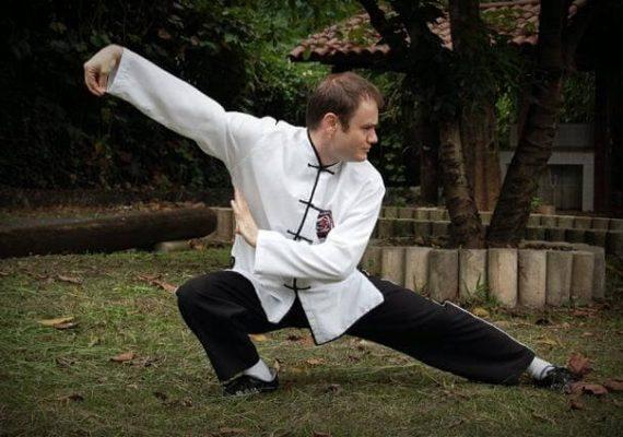 Kung Fu: conheça 12 fundamentos básicos do estilo louva-a-deus
