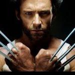 A Recuperação Tipo X-Men de Quem Pratica Esporte