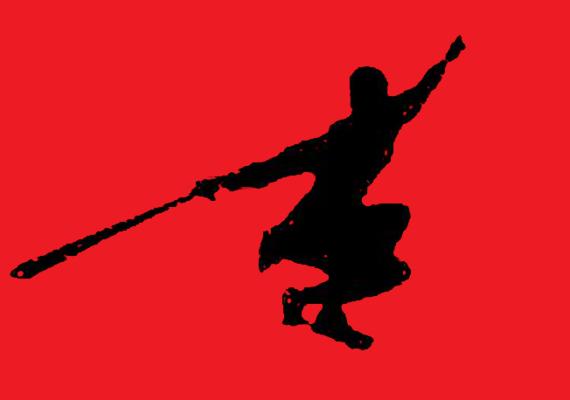 Os 7 Tipos de Benefícios do Kung Fu Tradicional