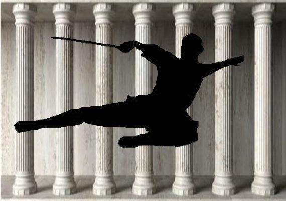 Os 7 Pilares do Kung Fu Tradicional Para a Evolução