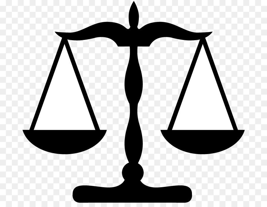 A Lei da Não Resistência